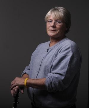 Martha McCann Lesnick