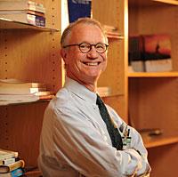 Roy Elam, M.D.