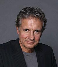 Stephen Fesik, Ph.D.