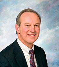 Michael Neuss, M.D.