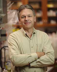 Scott Hiebert